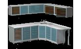Мебель медицинская металл в полимере<span> (218)</span>